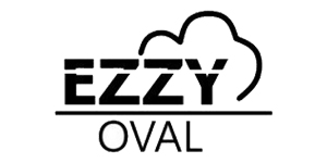 Ezzy Oval