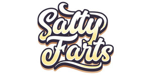Salty Farts